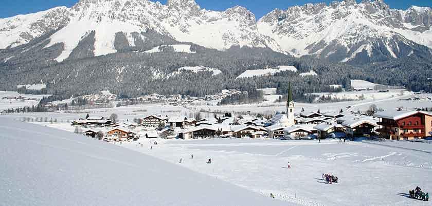 Austria_Ski-welt-ski-area_Ellmau_Village-view.jpg